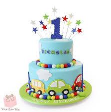 1st birthday cake boy 1st birthday cake ideas boys ba birthday cake on