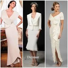 Mature Wedding Dresses 114 Best Mature Bride Wedding Dresses Images On Pinterest