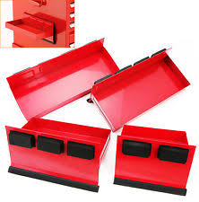 Husky Side Cabinet Tool Box Side Tool Box Ebay