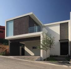 la escondida san pedro garza garcía nl mx architecture in nuevo