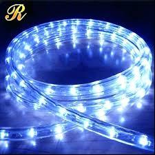 led christmas string lights walmart solar string lights walmart new for decorative cold white led