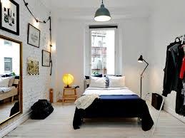 ways to make a small bedroom look bigger 5 ways to make a small bedroom look bigger stylecaster