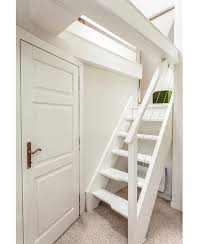 attic stairs attic stairs suppliers and manufacturers at alibaba com