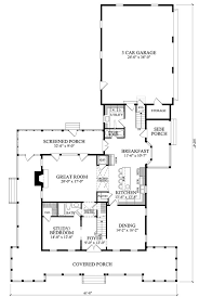 country farmhouse floor plans 116 best farmhouse floor plans images on country house