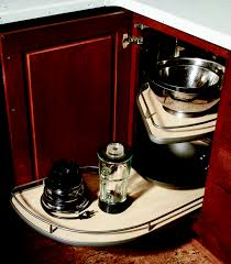 Blind Corner Storage Systems Top Quality Kitchen Remodeling U0026 Kitchen Design Harrington Home