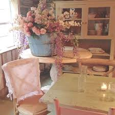 202 best rachel ashwell the prairie shabby chic images on