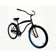 black friday bike sale 111 best women u0027s bikes crusiers images on pinterest