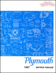 plymouth valiant shop service manuals at books4cars com