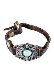 bracelet ebay images Sweet lucky brand bracelet leather all things jewelry pinterest jpg