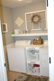 Vintage Laundry Room Decorating Ideas Decor For Laundry Room Budget Laundry Room Vintage Laundry Room