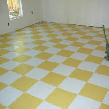 flooring marvelous vct tile for home flooring ideas
