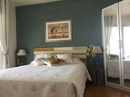 chambre d hotes bastia chambres d hôtes à bastia cardo villa patrizia haute corse