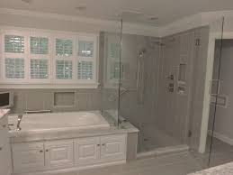 Renovated Bathroom Ideas by Outstanding Bath Renovation Images Decoration Inspiration Tikspor