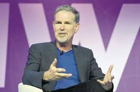 When Will Seeking Be On Netflix Netflix Predicts Mobile Operators Will Soon Offer Unlimited