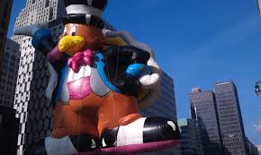 not looking forward to it 2012 detroit fifth third turkey trot