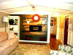mobile home interior designs mobile home interior design ideas large size of home interior design