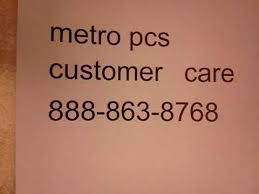 metro pcs help desk number how to find account number for metro pcs youtube
