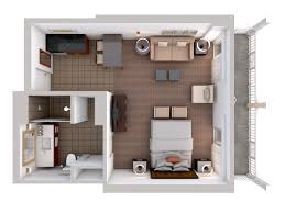 Floor Plan Front View by Key West Floor Plans Nabelea Com