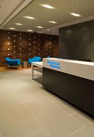 american express employee help desk 447 best oficinas office images on pinterest enterprise