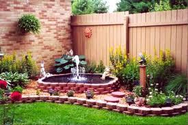 home garden design pictures good garden home garden design home garden design of good garden