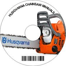 husqvarna chainsaw troubleshooting images reverse search