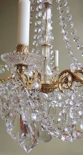 Adam Wallacavage Octopus Chandelier For Sale by 102 Best Chandeliers Distracted By The Bling Images On Pinterest