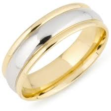 wedding rings malaysia wedding wedding ring malaysia 2012