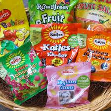 european gummy candies u2014 dépanneur
