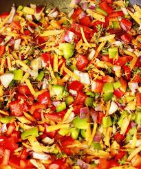 jamaikanische küche die besten 25 jamaican cabbage ideen auf rezepte aus