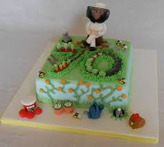 12 best birthday cakes u0026 ideas for multiples images on pinterest