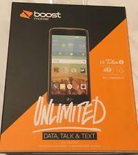 boost mobile black friday deal lg boost mobile cell phones u0026 smartphones ebay