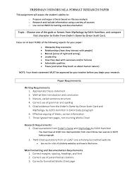 apa format essay sample research essay proposal sample mla format paper template writing a mla format paper template writing a research apa format for best photos of sample mla format