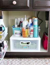 bathroom cabinet organizer ideas organized master bathroom cabinet hi sugarplum