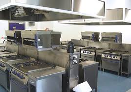 how to design a commercial kitchen commercial kitchen design factors to consider the kitchen blog