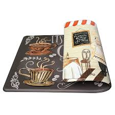 decorative floor mats home kitchen kitchen padded mats and 30 cushioned floor mats for home