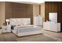 Modern Bedroom Furniture Cheap Modern Bedroom Furniture Sets With Free Shipping