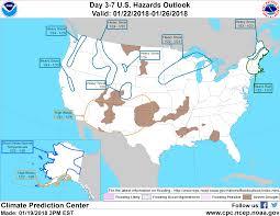 Jet Stream Forecast Map Fresh Jetstream Map Cashin60seconds Info