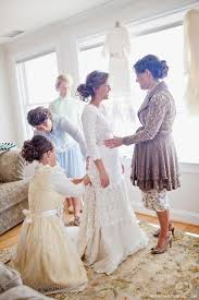 apostolic wedding dresses charming apostolic wedding dresses 83 for affordable wedding