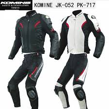 summer bike jacket online buy wholesale racing suit from china racing suit