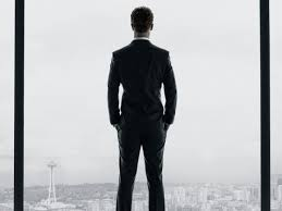 fifty shades of grey 2015 rotten tomatoes