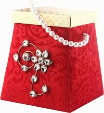 indian wedding gifts for wedding gift fresh india wedding gifts for a wedding ideas