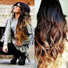 hair extension sale top 5 ombre hair extensions for sale black hair club