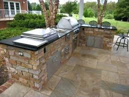 outdoor kitchen island plans kitchen diy outdoor kitchen island outdoor kitchen island build