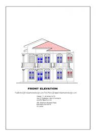 amusing ready made house plans ideas best inspiration home