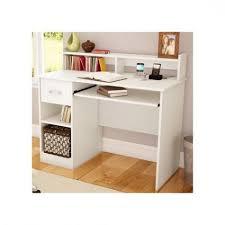 serena student desk u0026 hutch set pertaining to amazing household