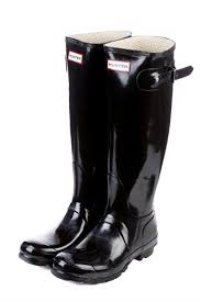 womens boots ebay uk 1313 best womens boots ebay images on boots for