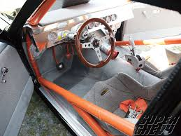 chevy vega interior chevy vega interior pictures to pin on pinterest pinsdaddy