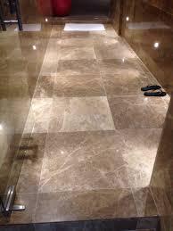 bathroom remodel marble floor in design floors martha