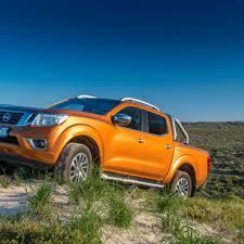 nissan australia market share nissan navara review 2015 np 300 st x dual cab 4x4 automatic