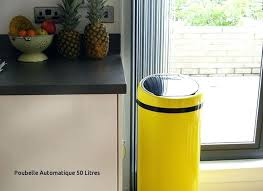 poubelle cuisine auchan poubelle cuisine auchan poubelle automatique poubelle cuisine chez